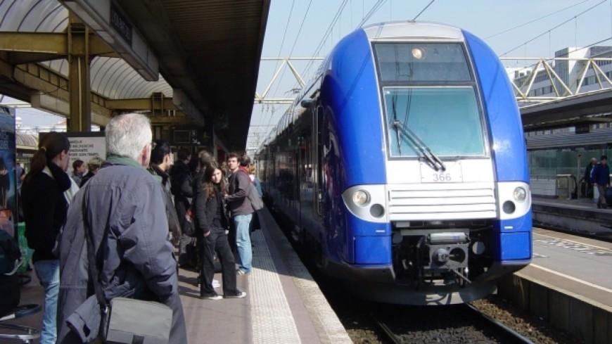 Grève à la SNCF : du mieux sur les rails ce mardi