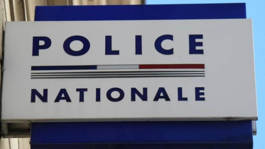 Un homme poignardé ce weekend à Grenoble