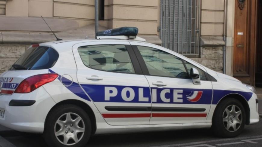 Grenoble: une nouvelle agression au couteau au parc Paul Mistral