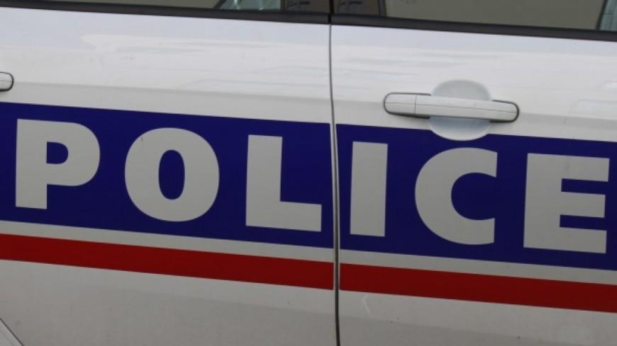 Agression à l'arme blanche dimanche matin à Grenoble