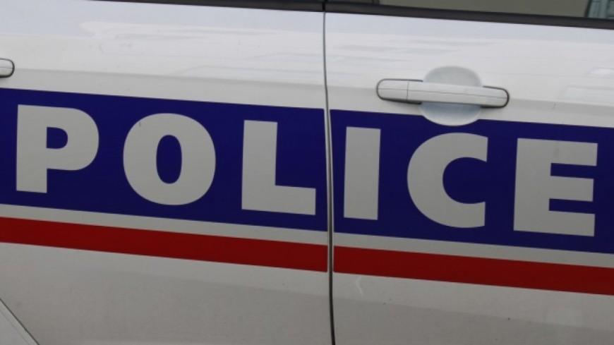 Échirolles: un homme retrouvé mort au pied d'un immeuble