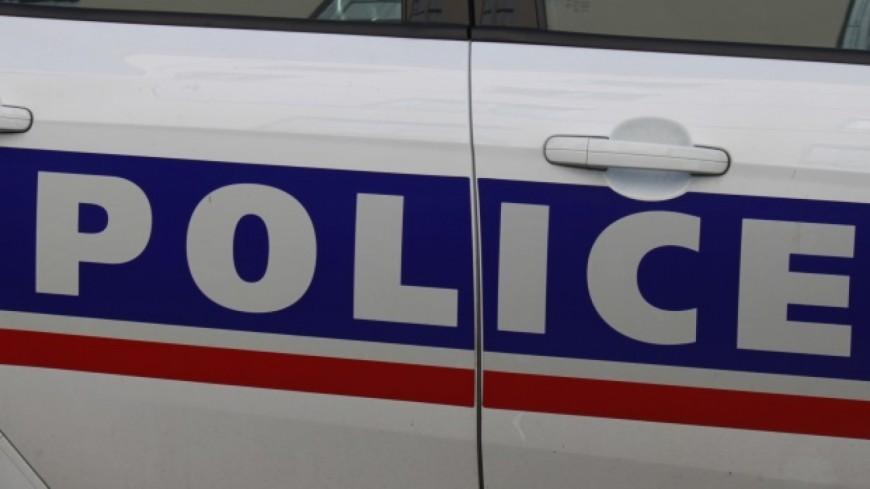 Trois blessés dont un grave lors d'un carambolage sur l'A480