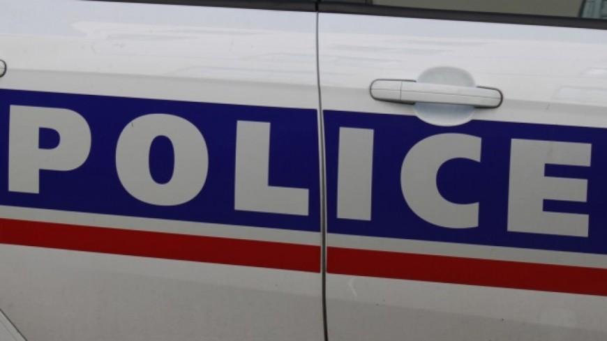 Un jeune homme agressé ce mercredi à Grenoble