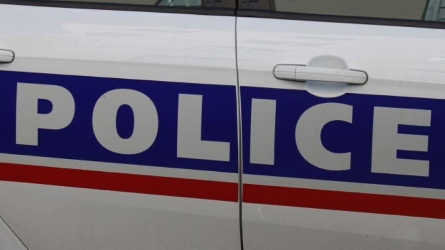 Grenoble: trois blessés dont un grave lors d'une bagarre