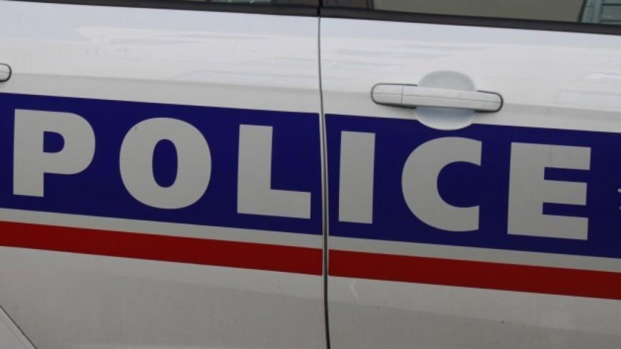 Grenoble : un incendiaire de 12 ans grièvement brulé