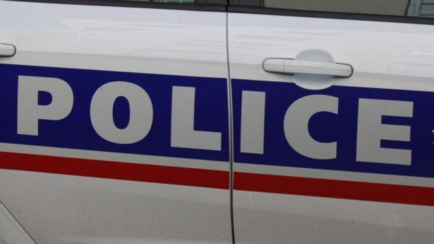 Incendie d'un camion à Voiron : le chauffeur est mort d'une crise cardiaque