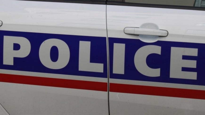 Gendarmerie incendiée à Meylan : les interpellés relâchés