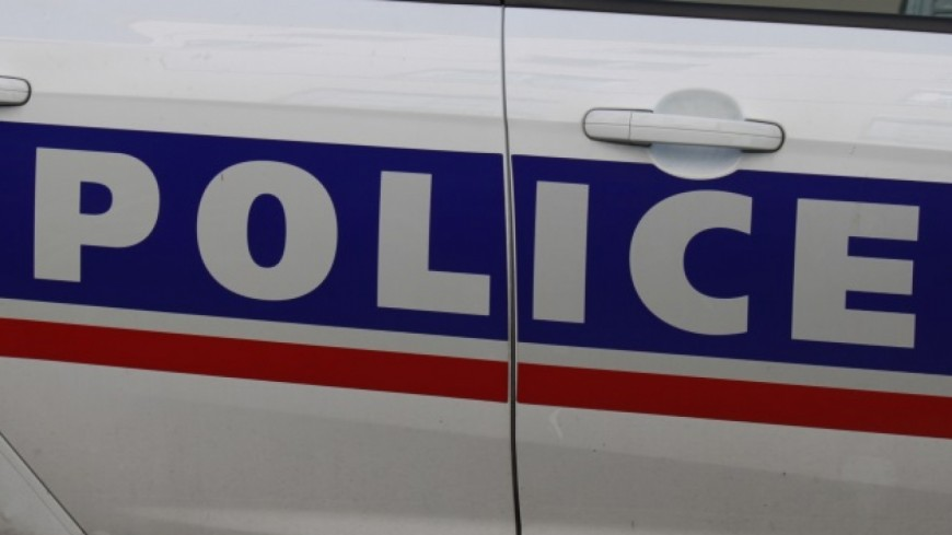 Biviers: carjacking à la station-service