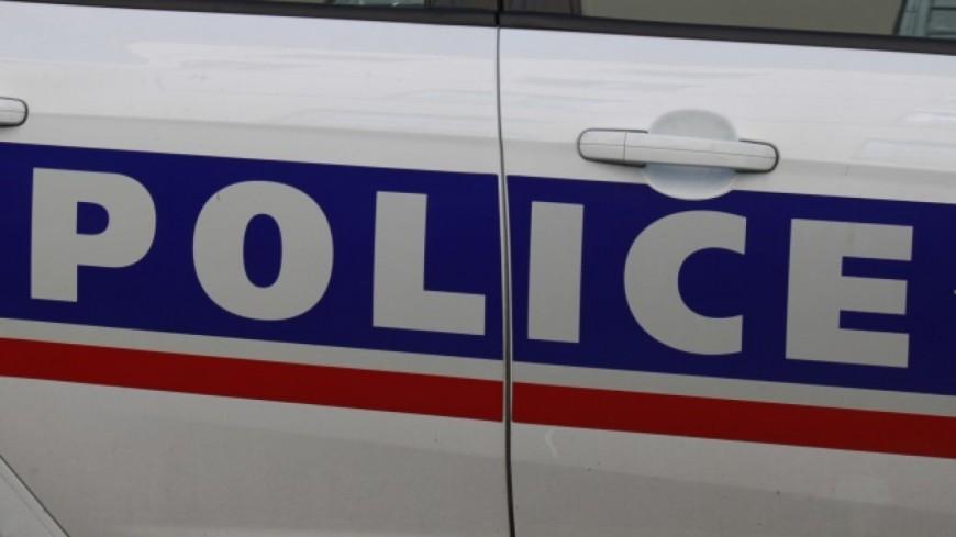 Accident mortel à Fontaine: le conducteur était saoul au moment des faits