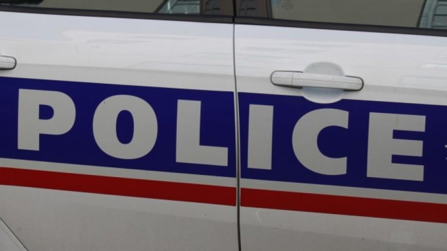 Grenoble: un jeune homme blessé à l'arme blanche