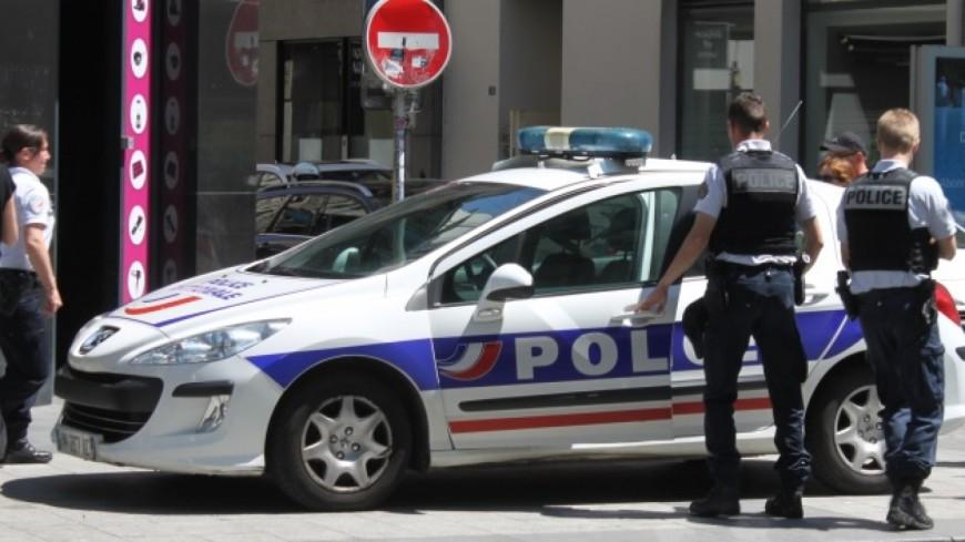 Grenoble: deux agents de la Semitag agressés