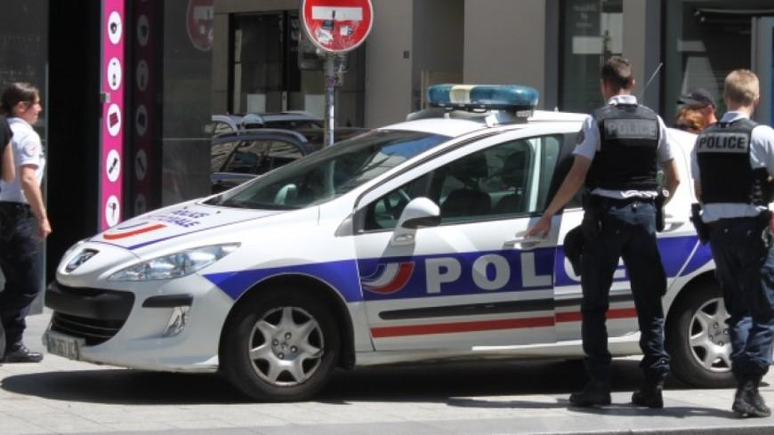 Grenoble : des dealers postent une annonce de recrutement sur Snapchat