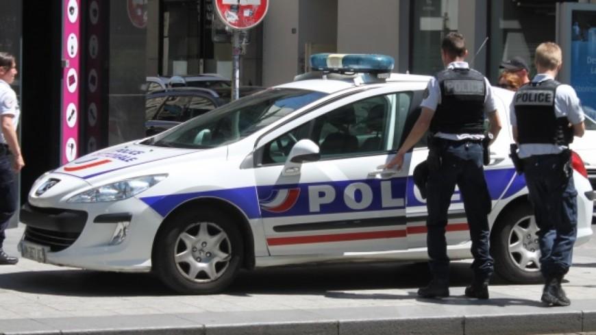 Grenoble: un conducteur de bus agressé ce lundi soir