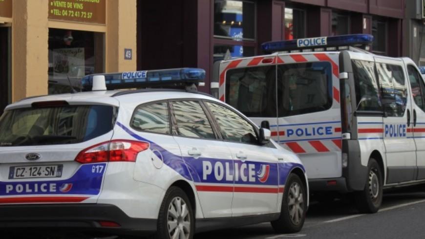 Grenoble : il croise son cambrioleur en bas de chez lui