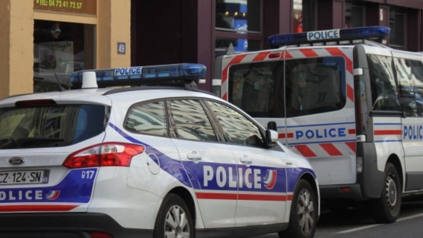 Deux squats évacués ce mercredi à Grenoble