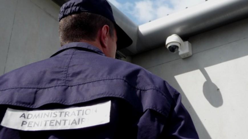 Grenoble : 4 ans de prison ferme pour l'oncle reconnu coupable du viol de sa nièce
