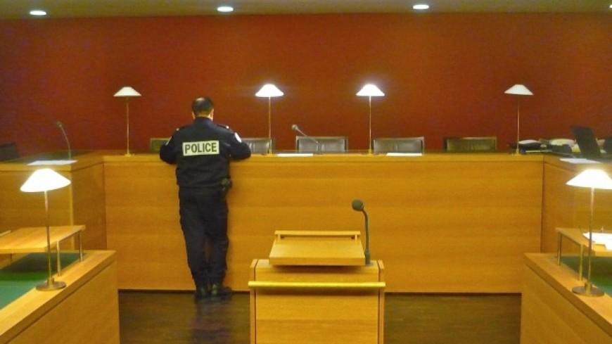 Grenoble : avant son procès pour viols, il tente de se suicider