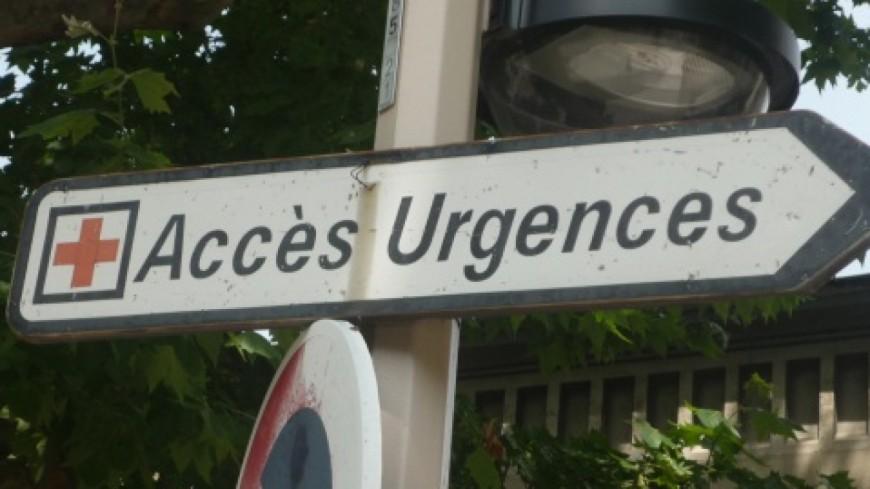 Grenoble: une rixe après un accident de la circulation