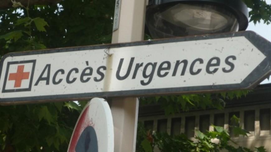Grenoble: un lycéen poignardé devant son lycée