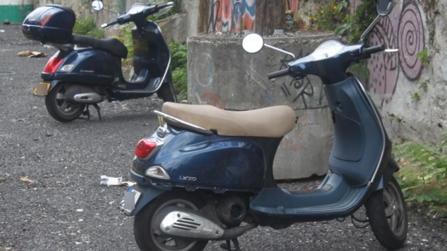 Saint-Martin-d'Hères: les voleurs de carburant tombent en panne