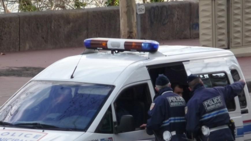 Foot : en déplacement à Annecy, les U17 de Seyssinet se battent contre l'équipe locale