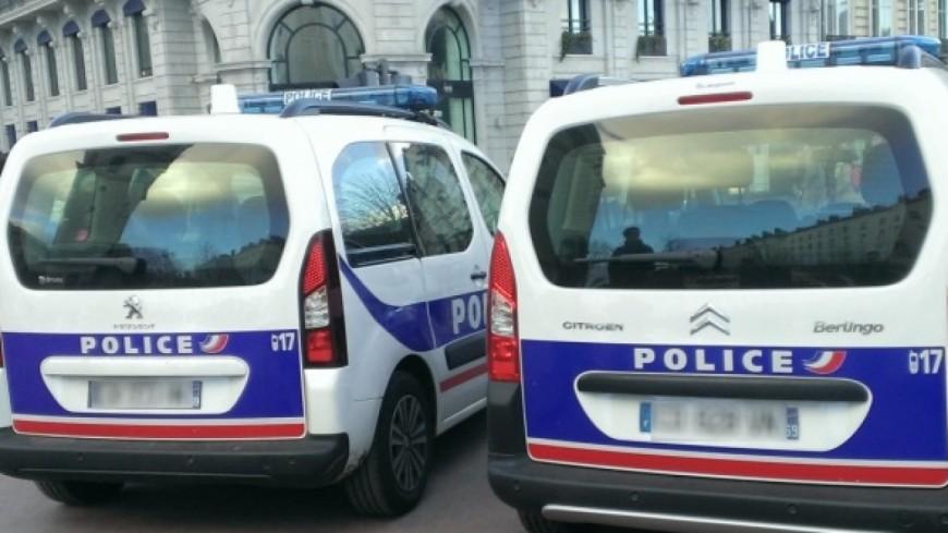 Grenoble: une bagarre à cause d'une coupe de cheveux jugée ratée