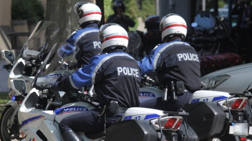 Adolescente renversée à Grenoble : un appel à témoins lancé