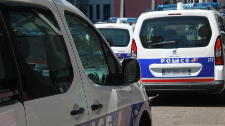 Grenoble : un homme ivre et armé d'un pistolet déambule dans les rues