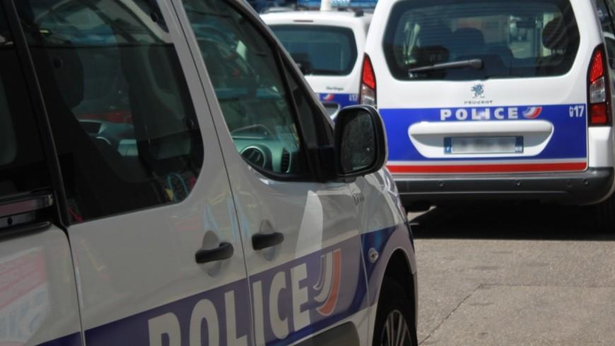 Région grenobloise: les deux familles avaient conclu un accord pour vendre de la drogue