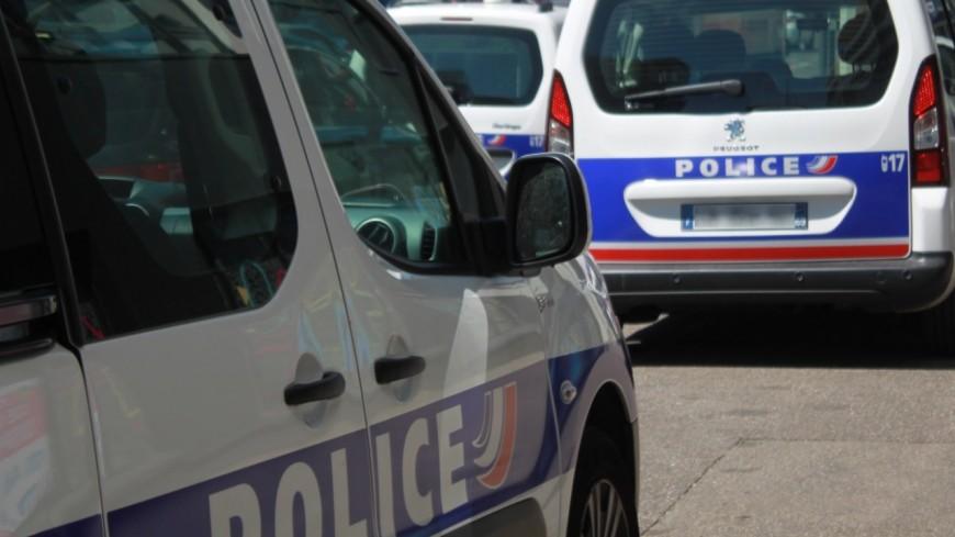 Grenoble: une fusillade ce lundi soir place Saint-Bruno