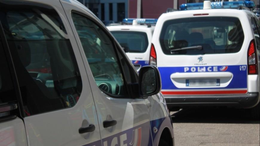 Grenoble: un appel à victimes de vols perpétrés l'année dernière
