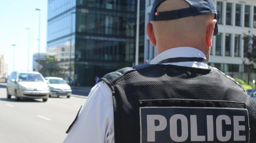 Accident mortel à Fontaine: un appel à témoin lancé par la police
