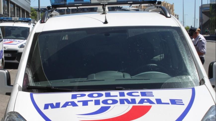 Grenoble: un jeune homme de 17 ans poignardé à la Foire