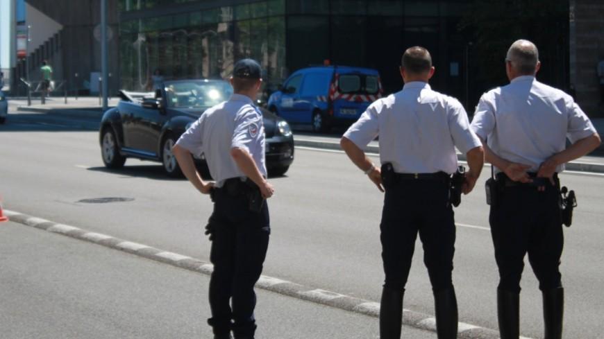 Adolescent mortellement fauchéà Fontaine: un appel à témoin lancé