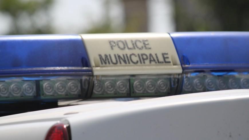 Grenoble : elle se fait voler sa voiture alors qu'elle distribuait des prospectus