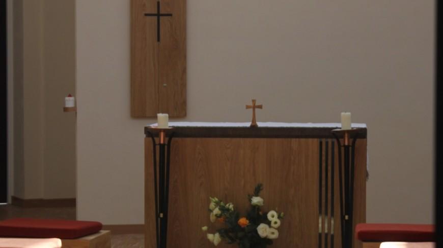 Conférence polémique ce mercredi soir au prieuré de Meylan
