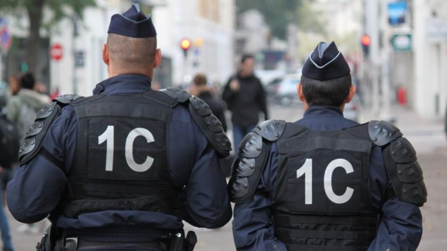 Grenoble : deux CRS blessés lors d'une rixe, dont l'un gravement
