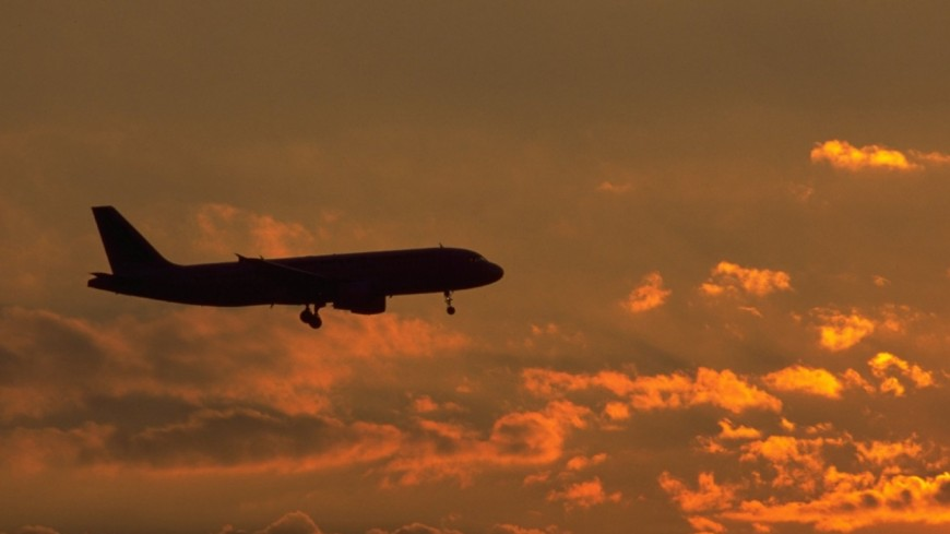 Grève chez Air France : les prévisions trafic pour la journée de jeudi