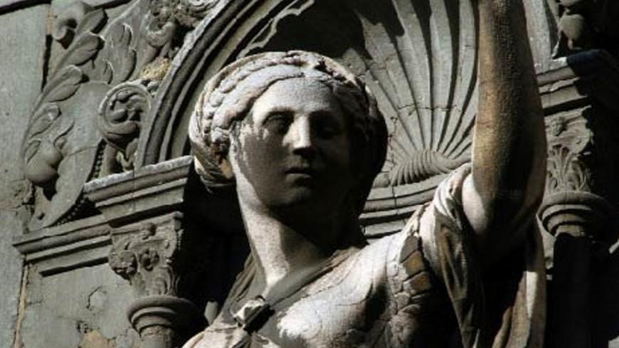 """Grenoble obtient le label """"Ville d'art et d'histoire"""""""