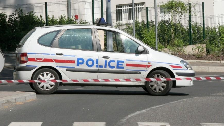 Grenoble : un homme gravement blessé par arme à feu