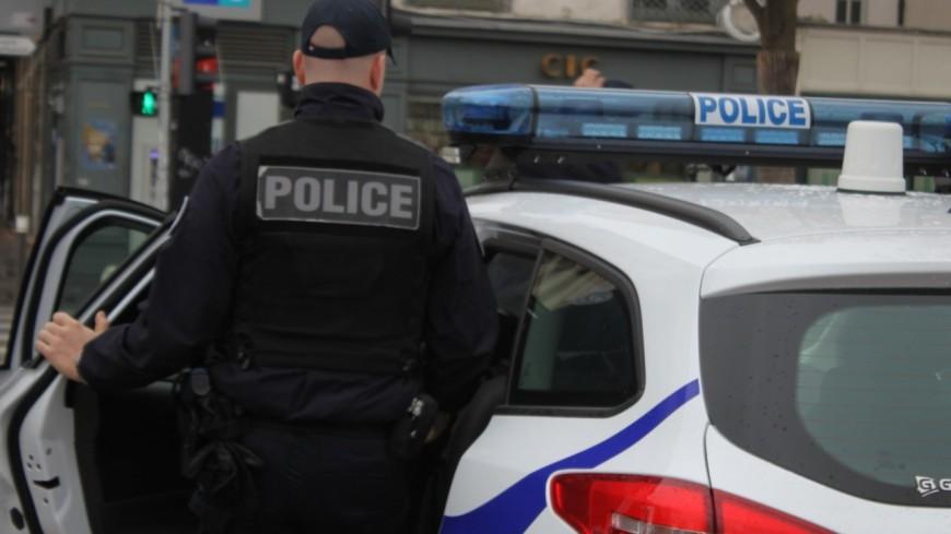 Grenoble: il agresse une femme de 88 ans pour lui voler son sac