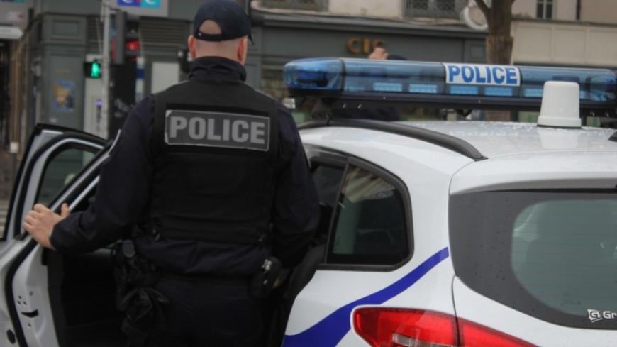 Grenoble: un père poignardé par son fils