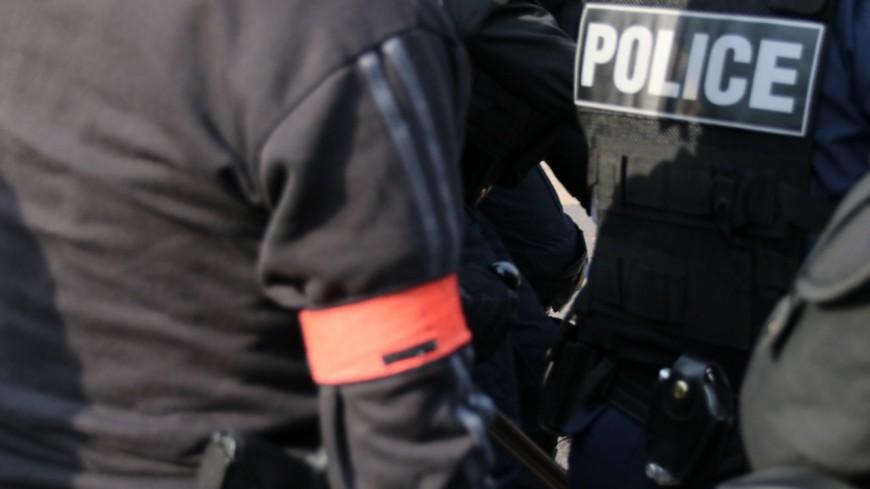 Grenoble : un homme frappé à coups de marteau