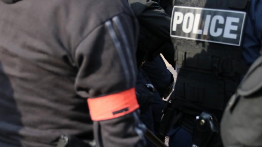 Une femme blessée au visage par des coups de couteau à Seyssinet-Pariset