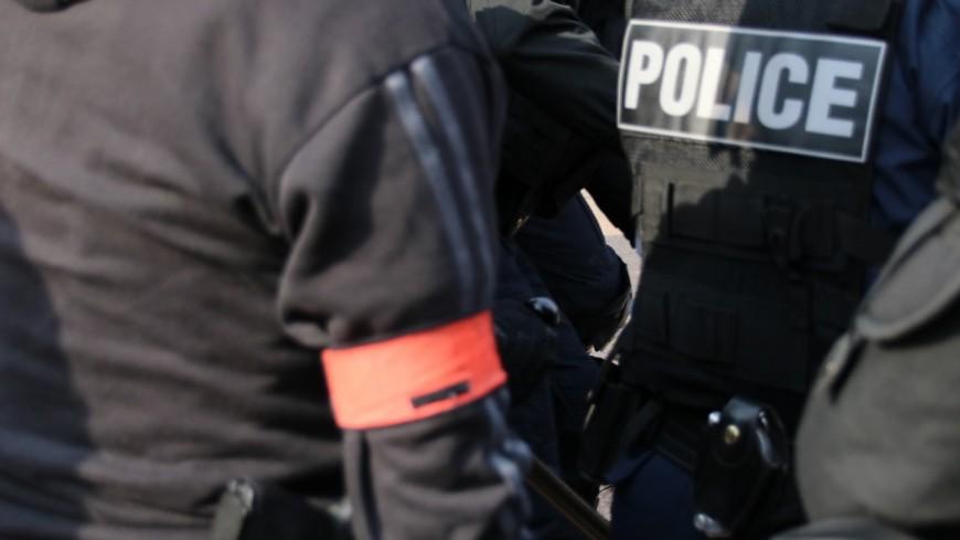 Meylan : quatre hommes interpellés après une série de braquages