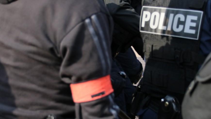 Grenoble: âgée de 78 ans, elle est menacée chez elle par deux cambrioleurs