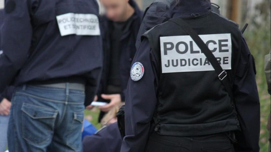Grenoble : coups de couteau dans le parc Paul Mistral