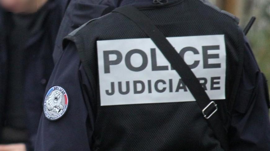 Jeune homme abattu à Echirolles: un troisième suspect se livre à la police