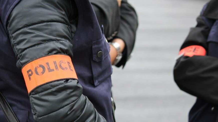 Des commissariats en service minimum ce mercredi à Grenoble ?