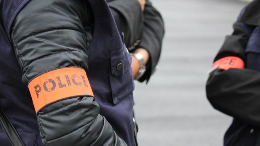 Un homme blessé par balle à Grenoble
